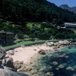 Photo de Flora Bay Resort