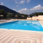 Carpediem Assisi Living Club