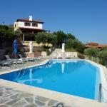 Photo of Vateri Guest House