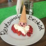 Photo of Beskid Restaurant