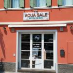 Photo of Aqua Sale
