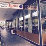 Ristaurante Laguna