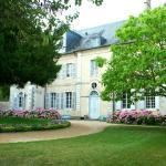 George Sand's House