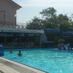 Photo of Hotel Minerva Gatteo Mare