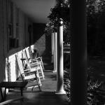 Foto di The Charleston House