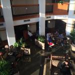 Drury Inn & Suites San Antonio Northwest Medical Center Foto