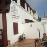 Foto de Villa La Cesa