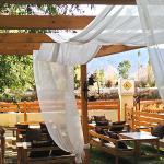 Karakoram Hotel Restaurant