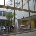 Foto di Residencia Universitaria Pere Felip Monlau