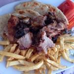 Bild från Steak House - Brizoladiko