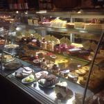 Jade boulangerie Foto