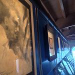 MuSa - Museo Di Salo