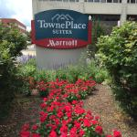 TownePlace Suites Williamsport Photo