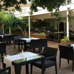 Remisens Premium Villa Ambasador Foto