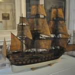La Rochelle - Musee du Nouveau Monde 2