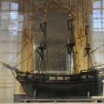 La Rochelle - Musee du Nouveau Monde 3
