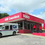 Sub Conscious Subs照片