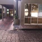 Foto de Hotel Paradise Vitoria