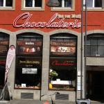 Photo of Cafe & Chocolaterie 20o