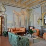 Photo of Palazzo Antellesi