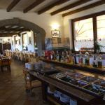 Ristorante Hotel Cimone
