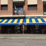 Photo de Restaurante Tres Coronas