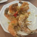 Royal Seafood Foto