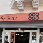 Foto de The Brew