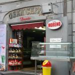 صورة فوتوغرافية لـ Gran Caffe Dante