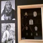 The Hamsa (Hand of Fatima) and Moroccan Women