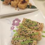 Food - Man Fu Yuan Photo