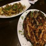 صورة فوتوغرافية لـ Al Qarmouty Seafood
