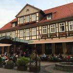 Photo of Hotel Goldener Loewe