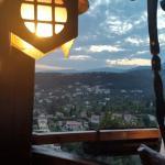 Photo of La Sierra