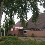 Hotel Hoogeveen Foto