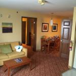 Photo de TownePlace Suites Cleveland Streetsboro