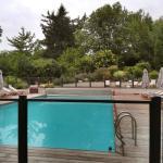 Residence La Reserve Foto