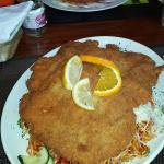 Photo of Caffe Grante Restaurant