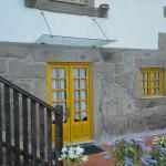 Photo of Quinta do Burgo