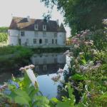 Cayac - le Château
