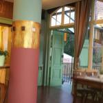 Photo of Villa Sedan Restaurant