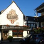 Hotel/Gasthof Krancher