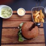 Photo of Restaurant 'tKOOKt