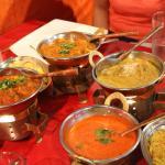 Photo de Flavours of India