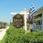 Grenville Hotel & Restaurant