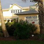 Mellon Patch Inn Foto