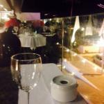 Ibiza Corso Hotel & Spa Foto