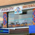 Ocean City Chinese Restaurant의 사진