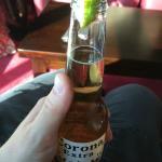 Great Beer