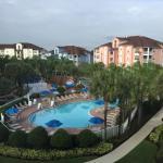 Bilde fra Grande Villas Resort